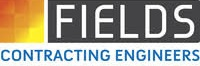 Fields Engineering