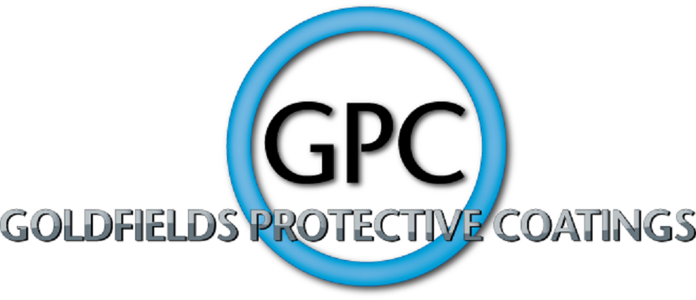 Goldfields Protective Coatings