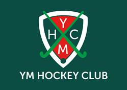 YM Hockey Club