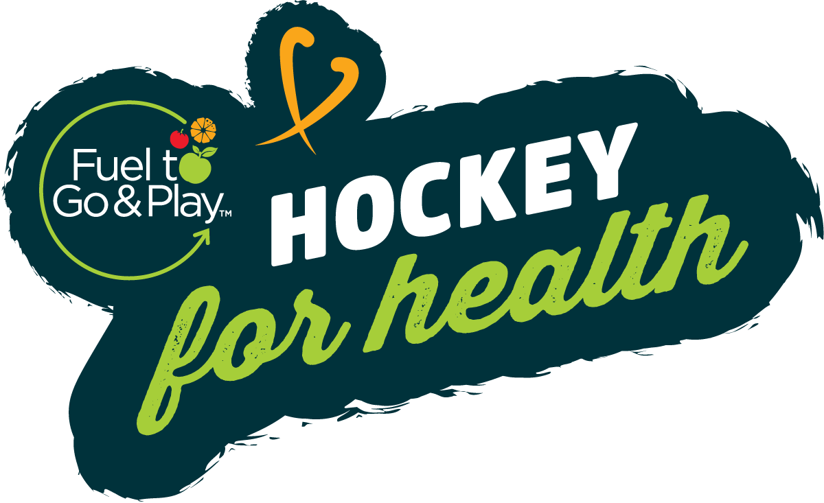 Hockey Calls On Juniors For Rep Teams